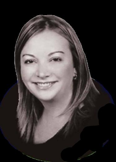 Patricia Cramer tax preparer