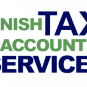Spanish Tax Accounting Services Pleasantville New Jersey